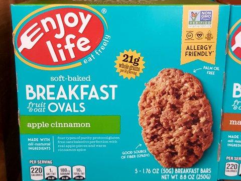 jan 19 enjoy life gf breakfast ovals.jpg