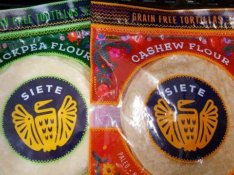 jan 19 siete grain free tortillas.jpg