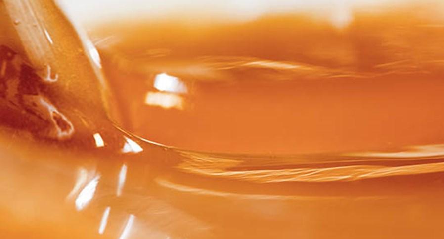 manuka health honey 2.jpg