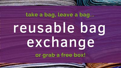 Got Bags?