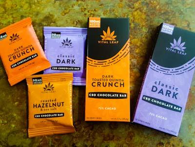 Mar 19 Vital Leaf Chocolates.jpg