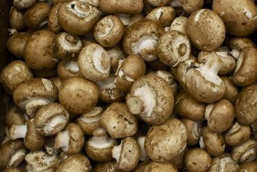 Crimini Mushrooms.jpg