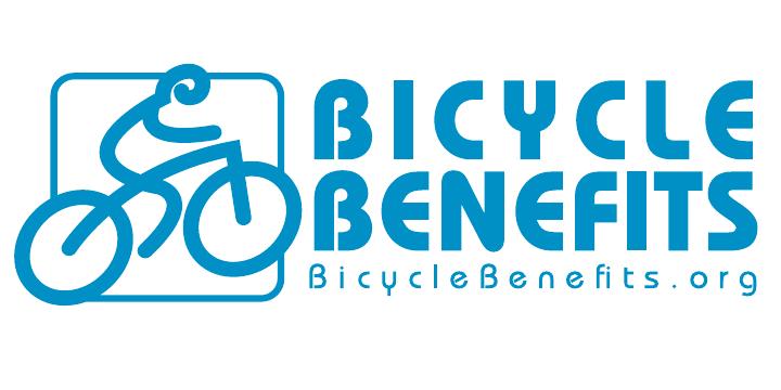 Bike to Basics for a FREE Larabar? Yes please!