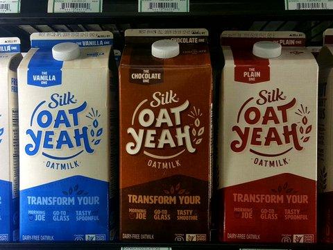 july 19 silk oat yeah.jpg