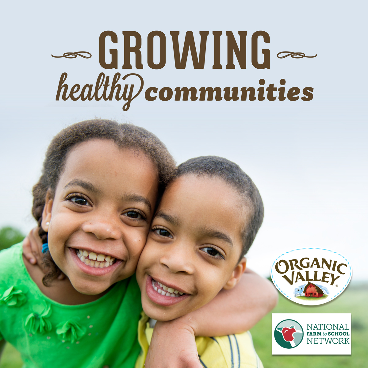 Organic_Valley_Cause_Promotion_0819_Social_Graphic_1.jpg