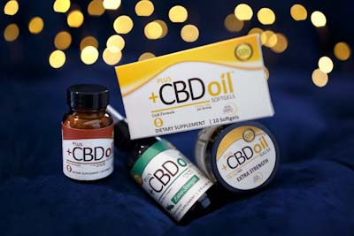 CBD Update:  In July, the House of Representatives passed legislation appropriating $100,000 for the FDA to perform a Health Hazard Evaluation and set a safe level of CBD for consumers to use each day.  Learn more about the legislation , and the  CBD we carry at Basics .