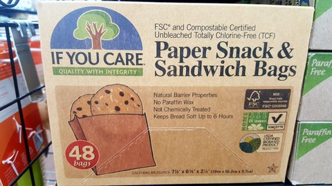 if you care paper sandwich bags.jpg