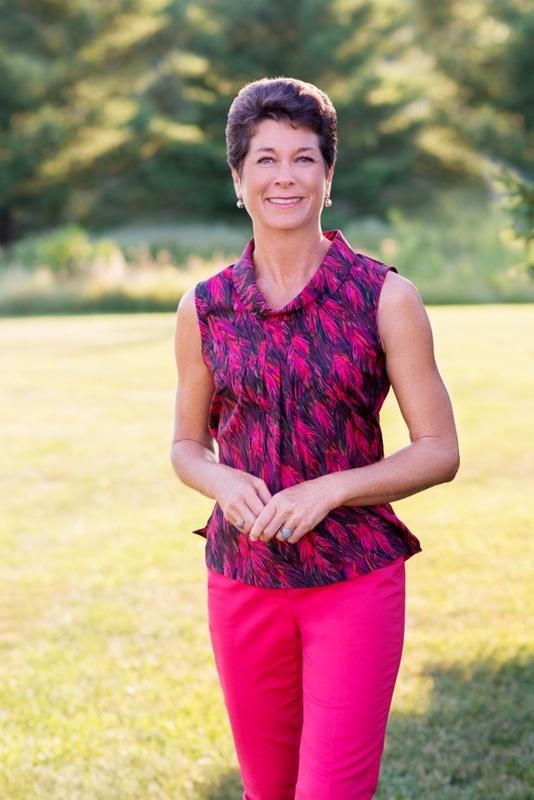 Michele Feltz, Board Certified Holistic Practitioner, Nutrition & Wellness Coach   Vibrant Health ~ Vibrant Life