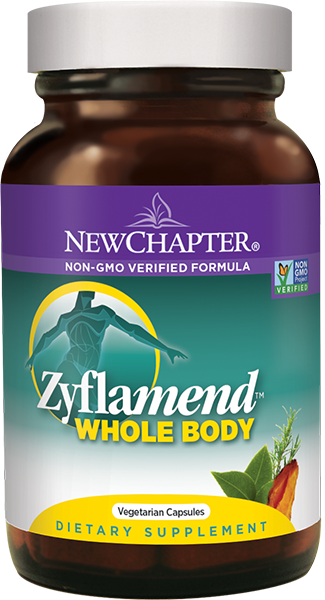 zyflamend whole body bottle.png