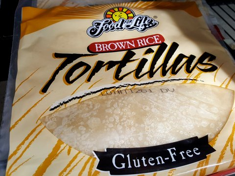 sept 19 food for life brown rice tortillas.jpg