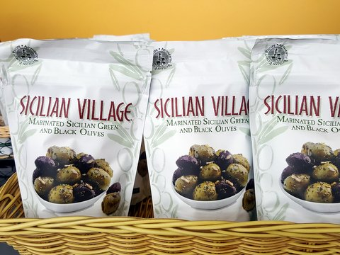 oct 19 sicilian village olives.jpg