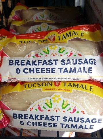 oct 19 tucson tamale breakfast tamale.jpg