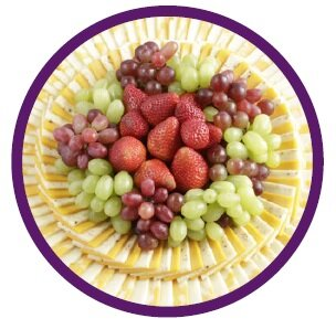 Fruit Cheese Platter purple border.jpg