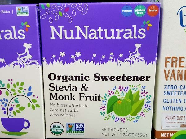 nov 19 stevia plus monkfruit.jpg