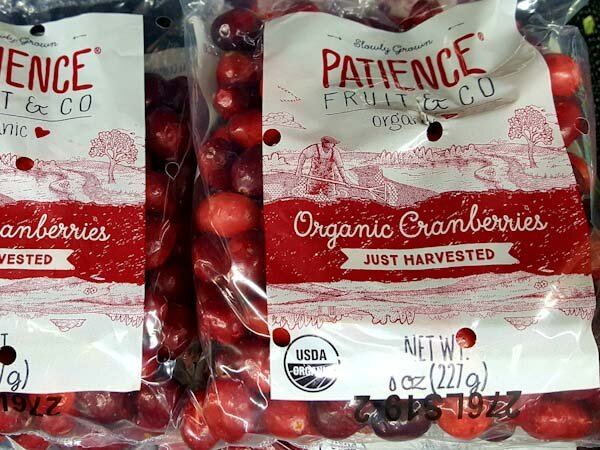 nov 19 fresh organic cranberries.jpg