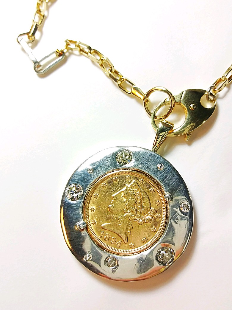 Custom Coins..JPG