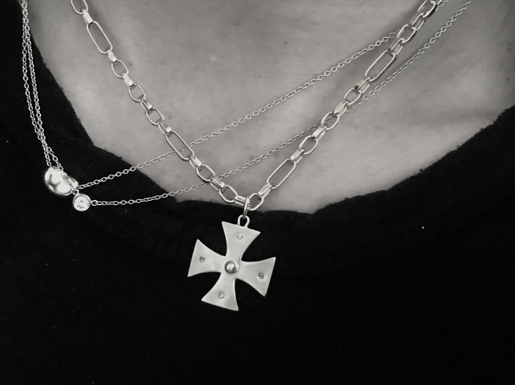 Maltese Cross Her Stones.jpg
