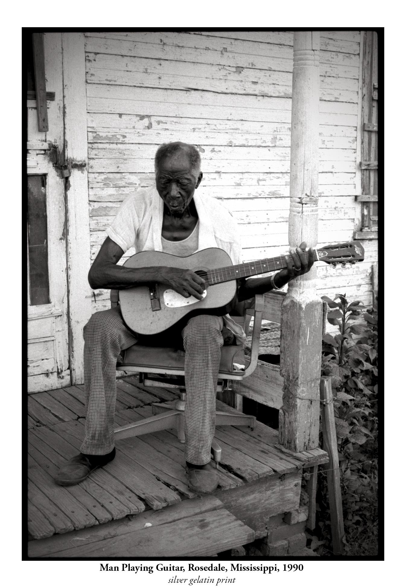 Man playing guitar.jpg