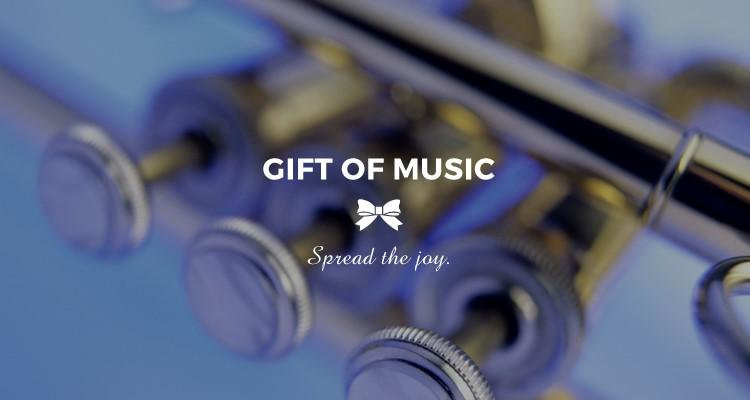 Gift Card designs - transp.png