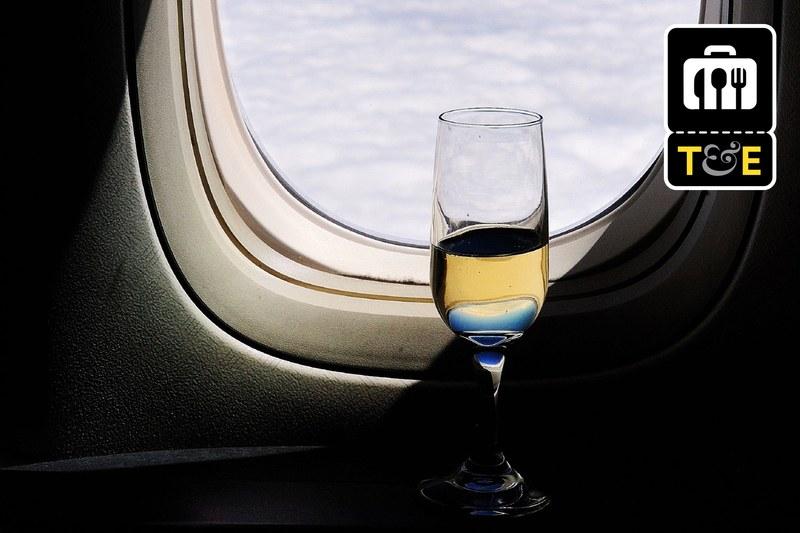 wine-in-the-sky-3x2.jpg