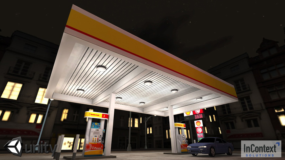 ICS_gass station3.jpg