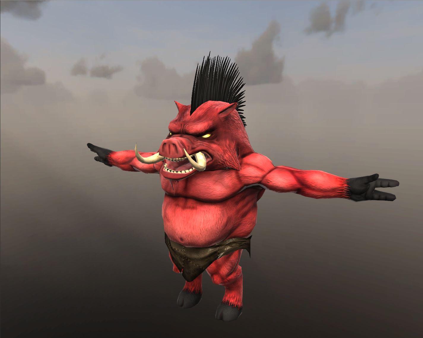 Enemy Pig.JPG
