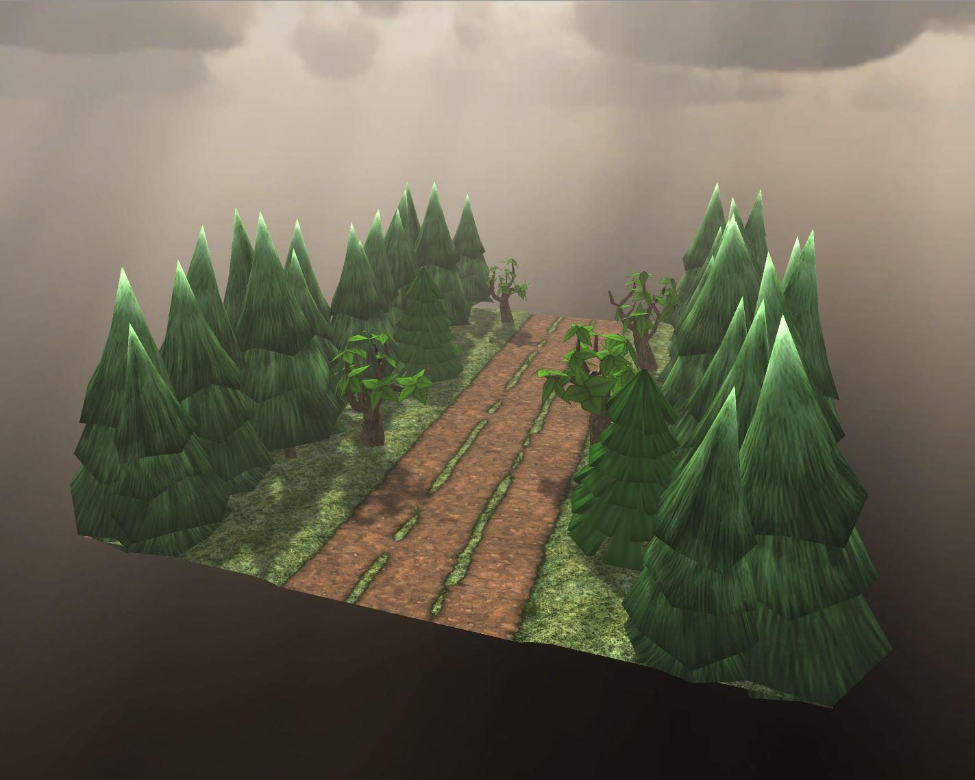 Forest Long.JPG
