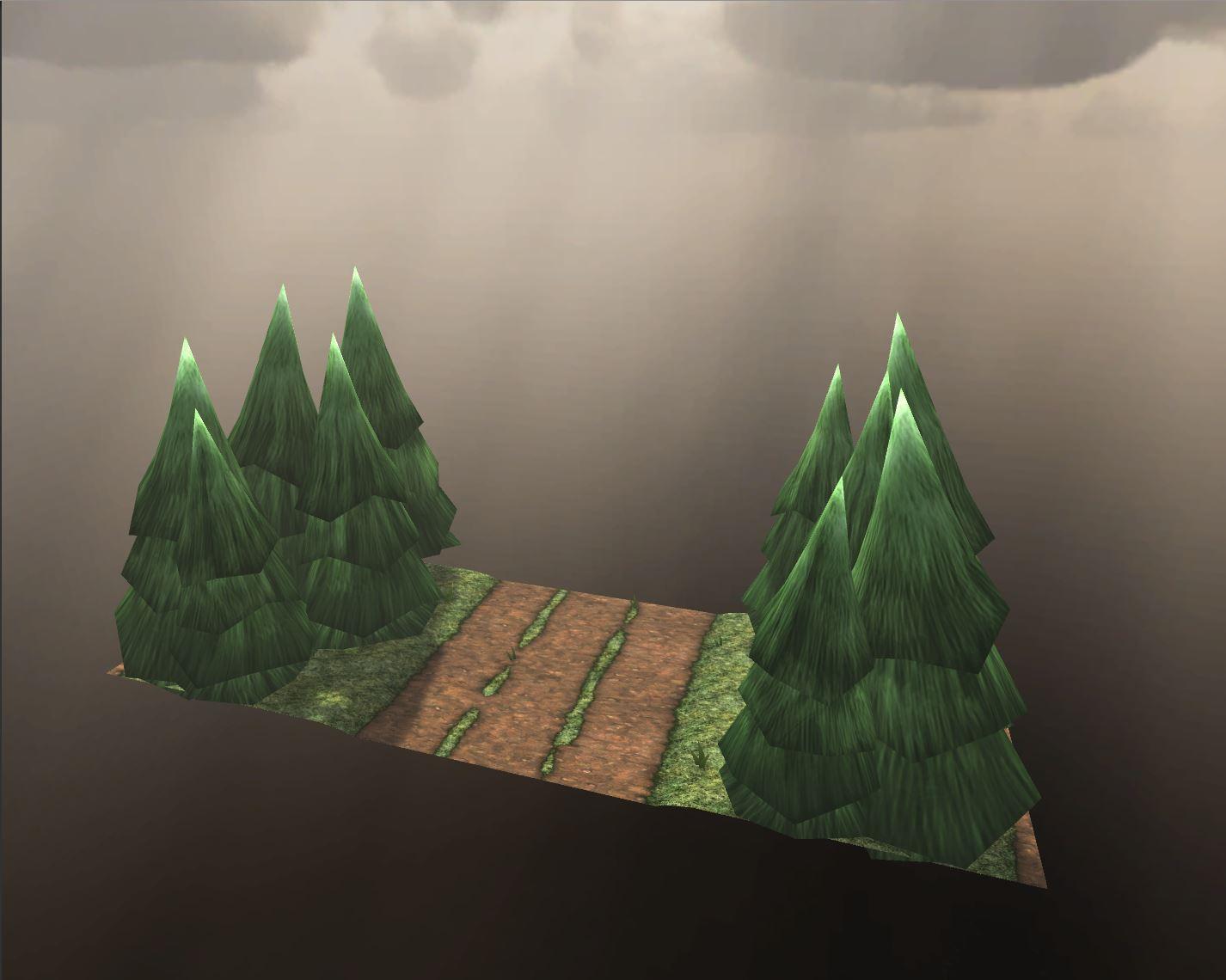 Forest Short.JPG