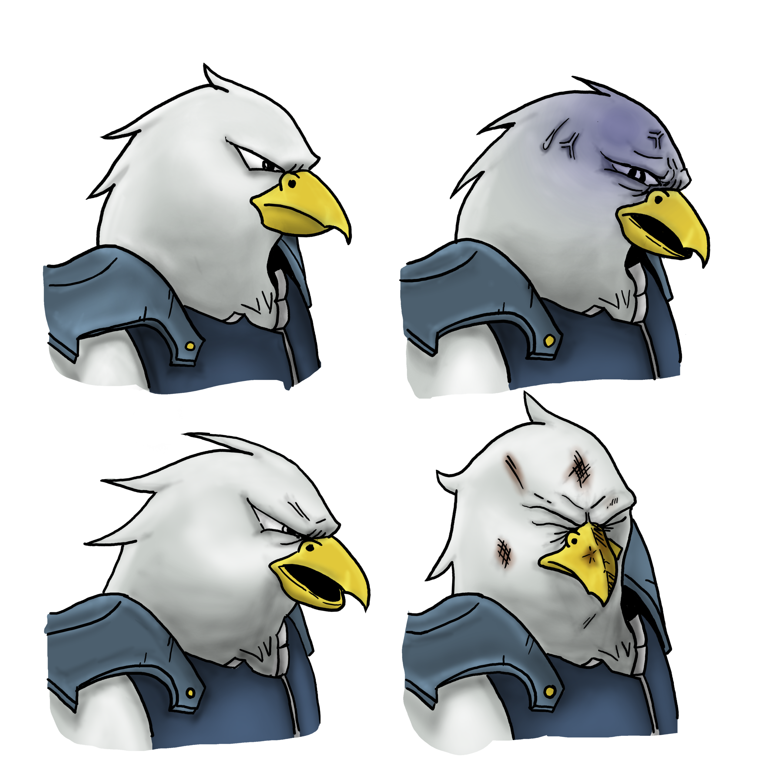 quintus_icons.png