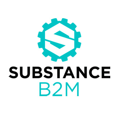 Sub_B2M.jpg
