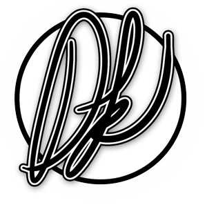 DKcomic Logo3.png