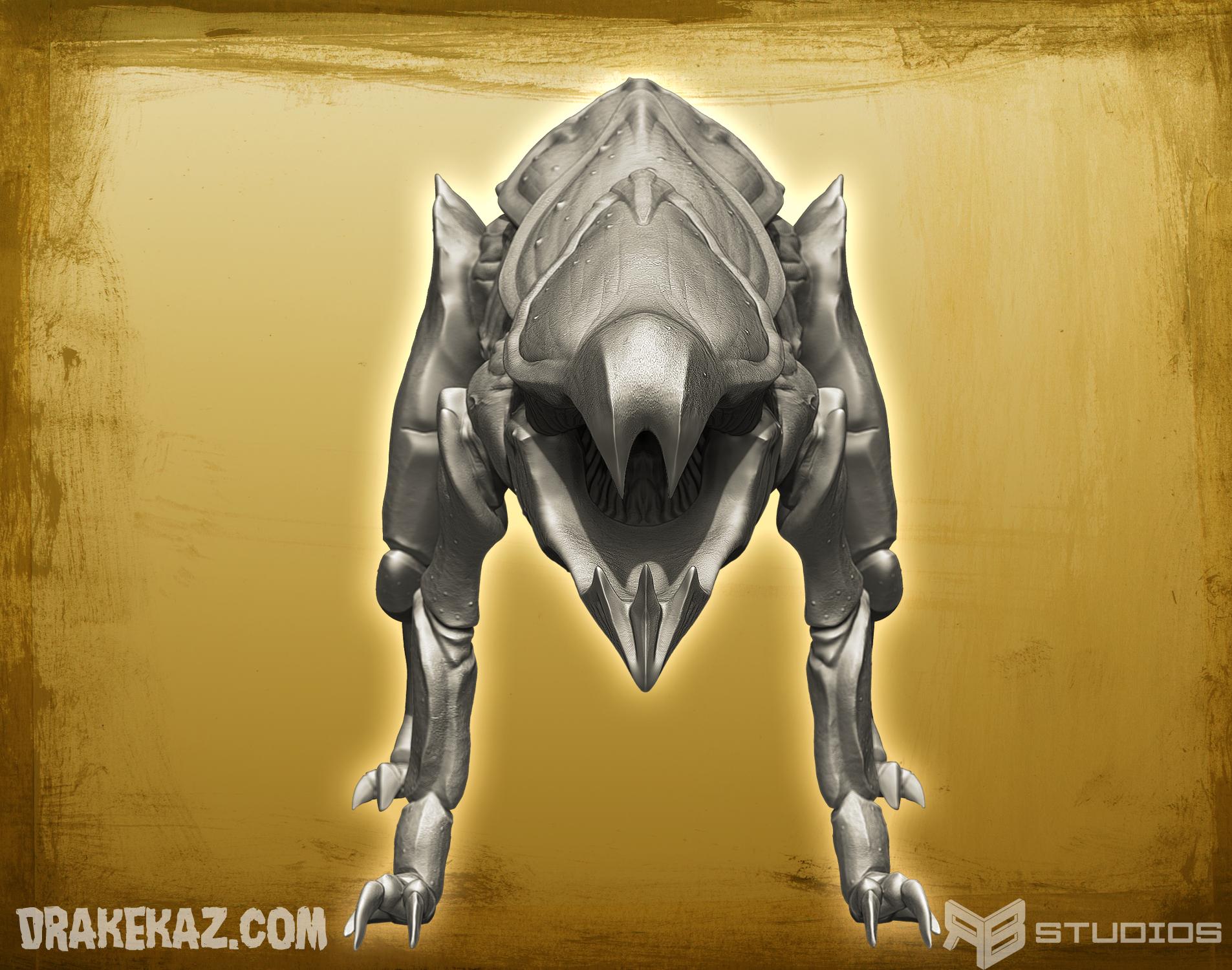 bugdog_hp2.png