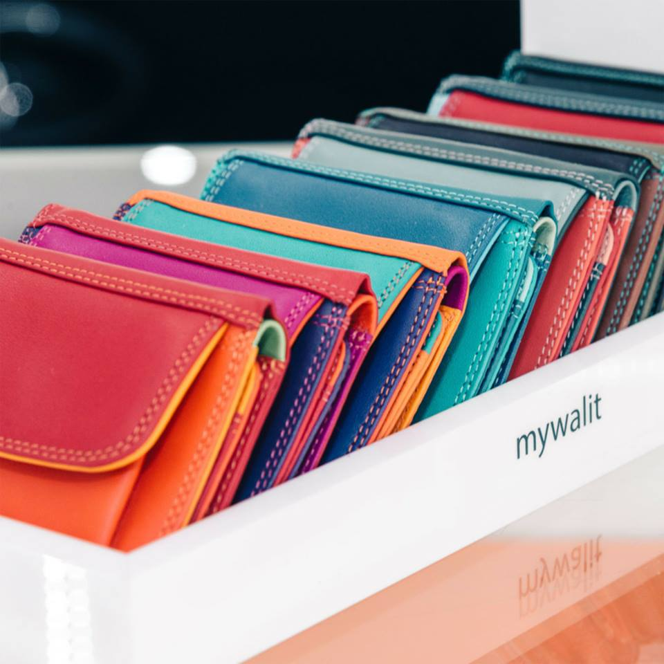 Mywalit D3.jpg