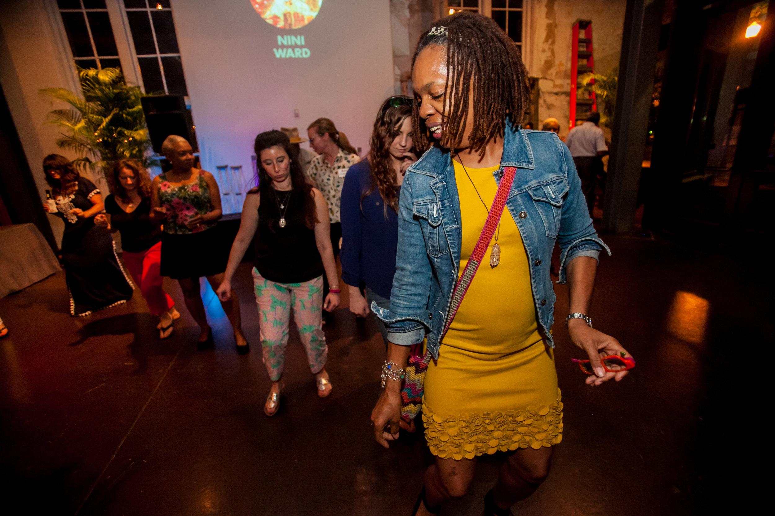 10. Columbia Open Studios Party 2016 by Jeff Blake_071.jpg
