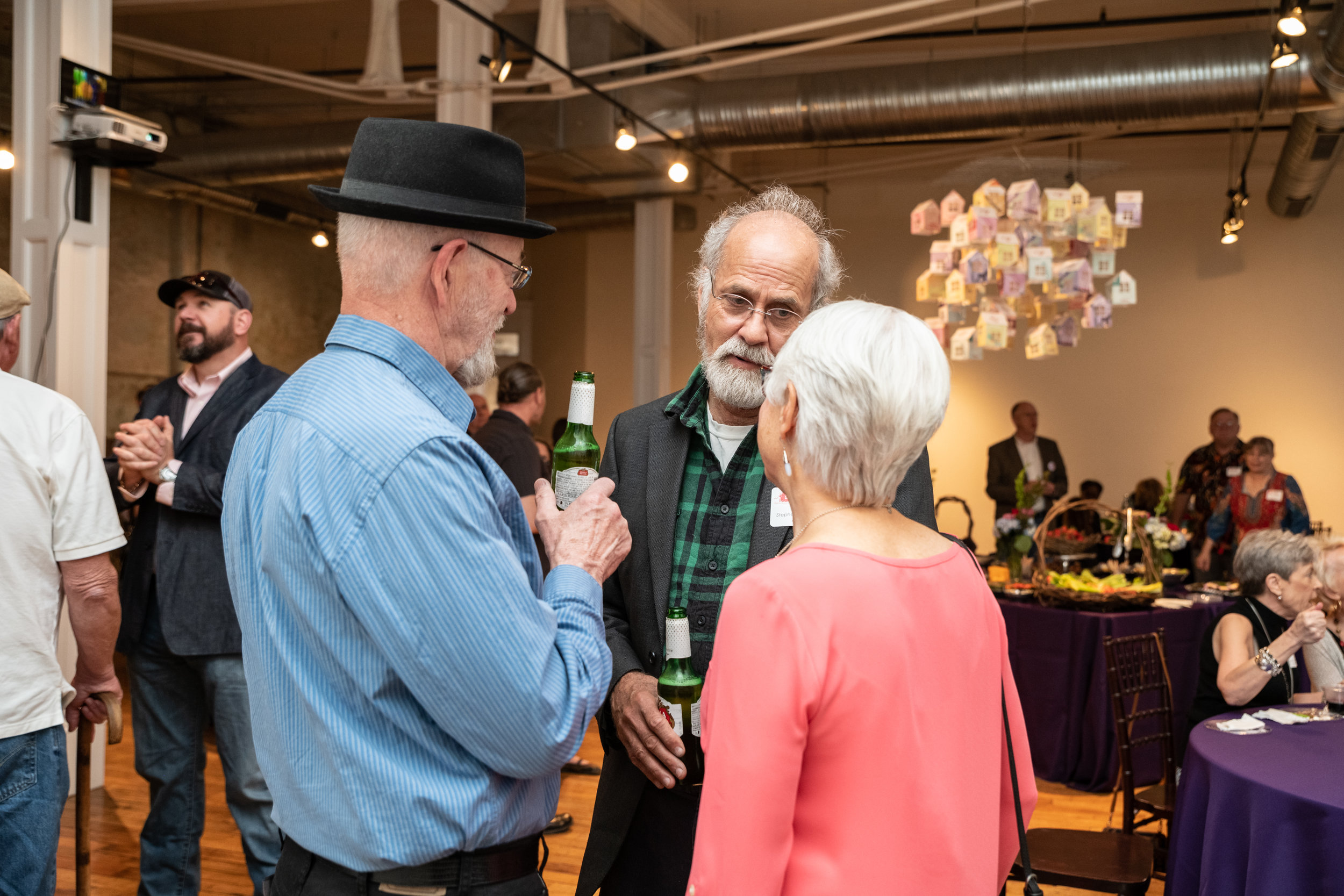 Columbia Open Studios Preview Party 2019-Photo by Crush Rush (16).jpg