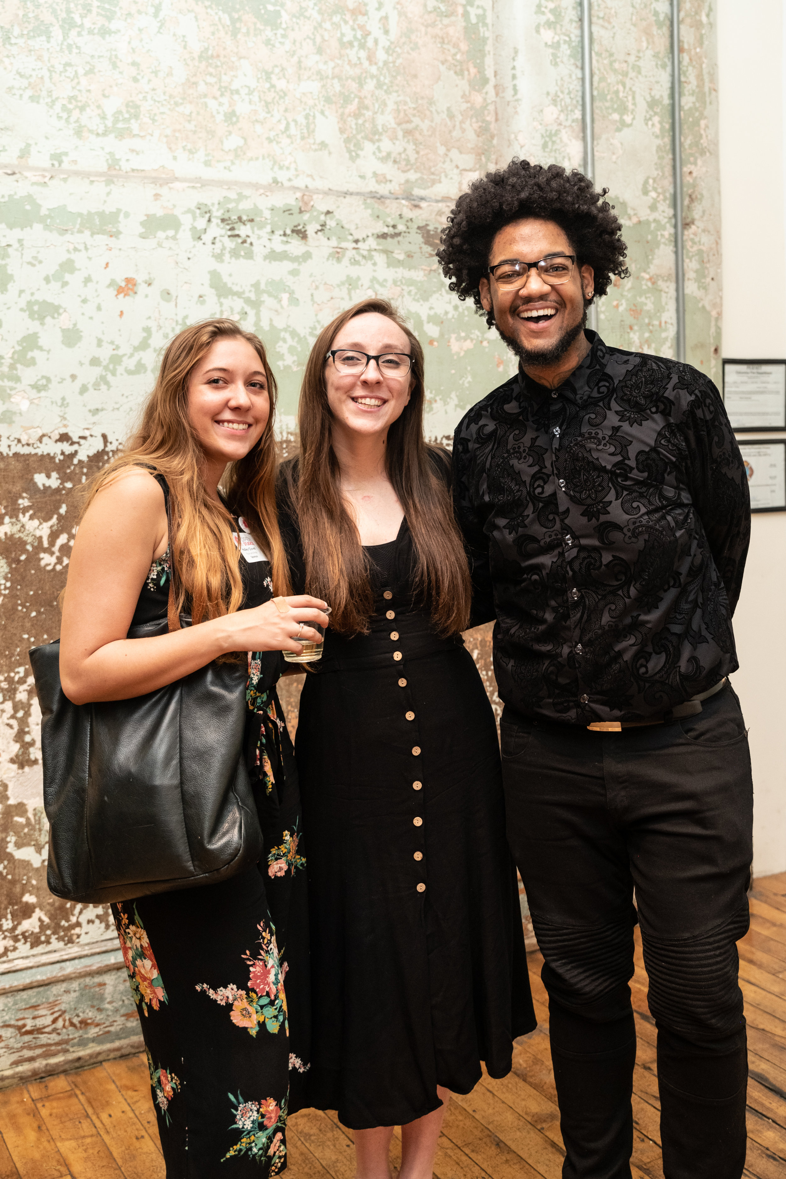 Columbia Open Studios Preview Party 2019-Photo by Crush Rush (18).jpg