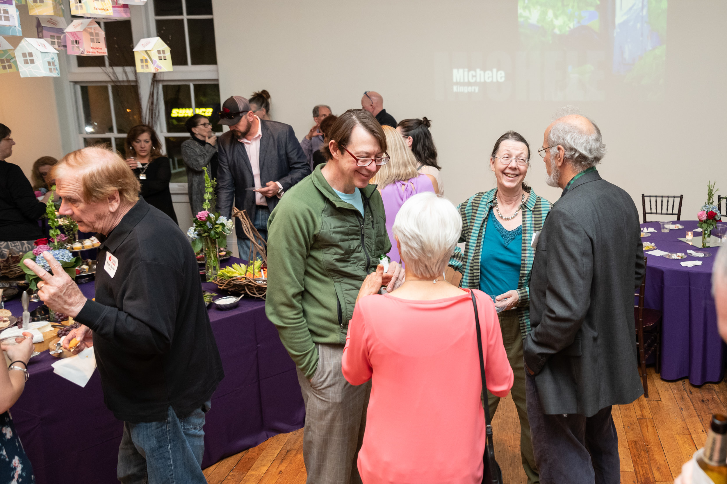 Columbia Open Studios Preview Party 2019-Photo by Crush Rush (25).jpg
