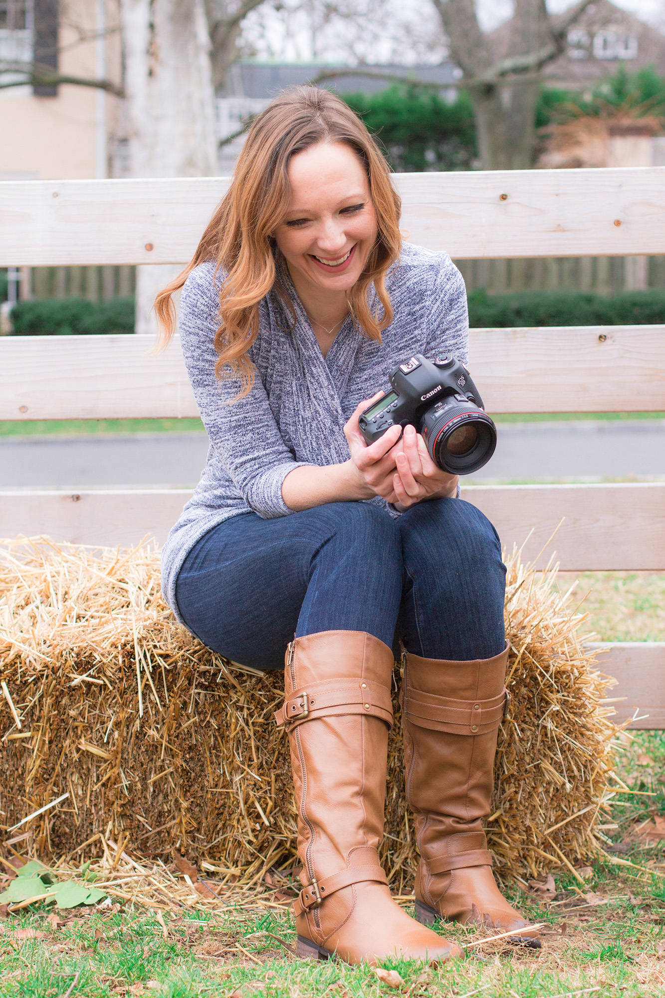 Ginny Filer Photography | ginnyfilerphotography.com