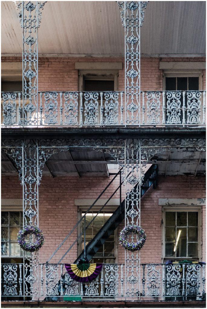 New-Orleans_0082-685x1024.jpg