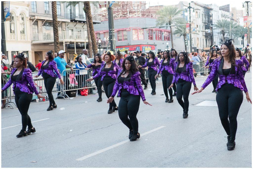 New-Orleans_0087-1024x686.jpg