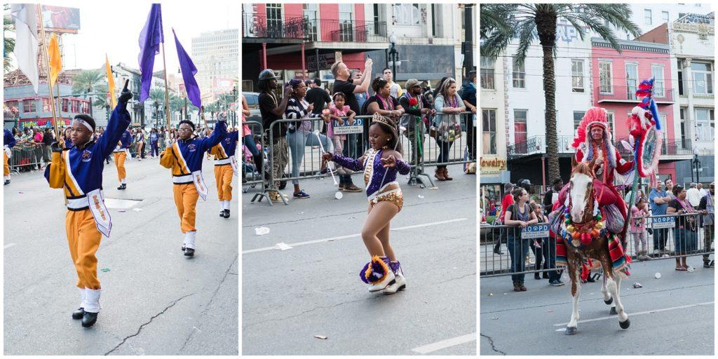 New-Orleans_0088-1024x512.jpg