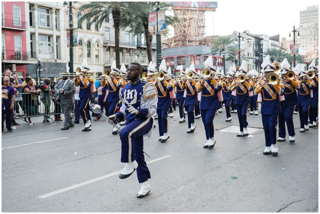 New-Orleans_0091-1024x686.jpg
