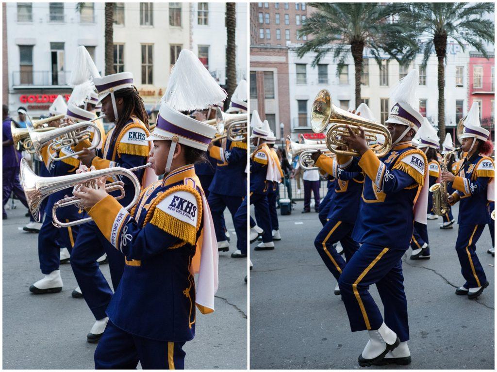 New-Orleans_0093-1024x767.jpg