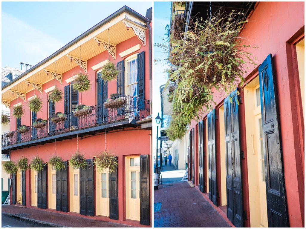 New-Orleans_0095-1024x767.jpg