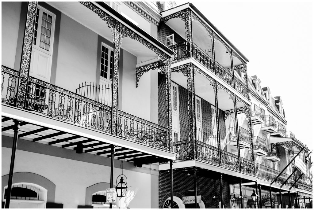 New-Orleans_0096-1024x687.jpg