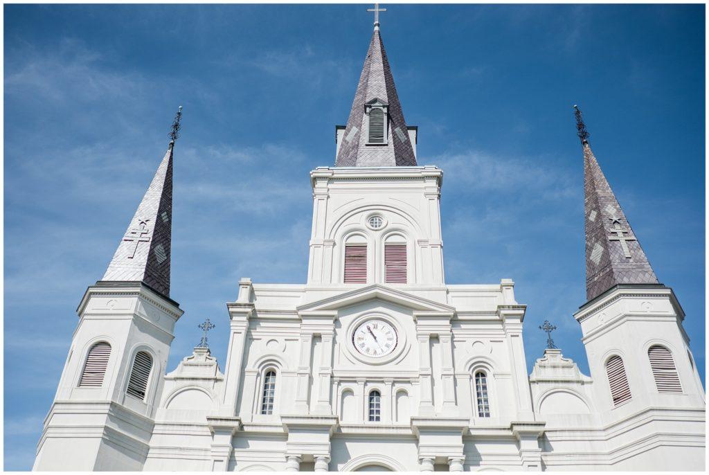New-Orleans_0104-1024x686.jpg
