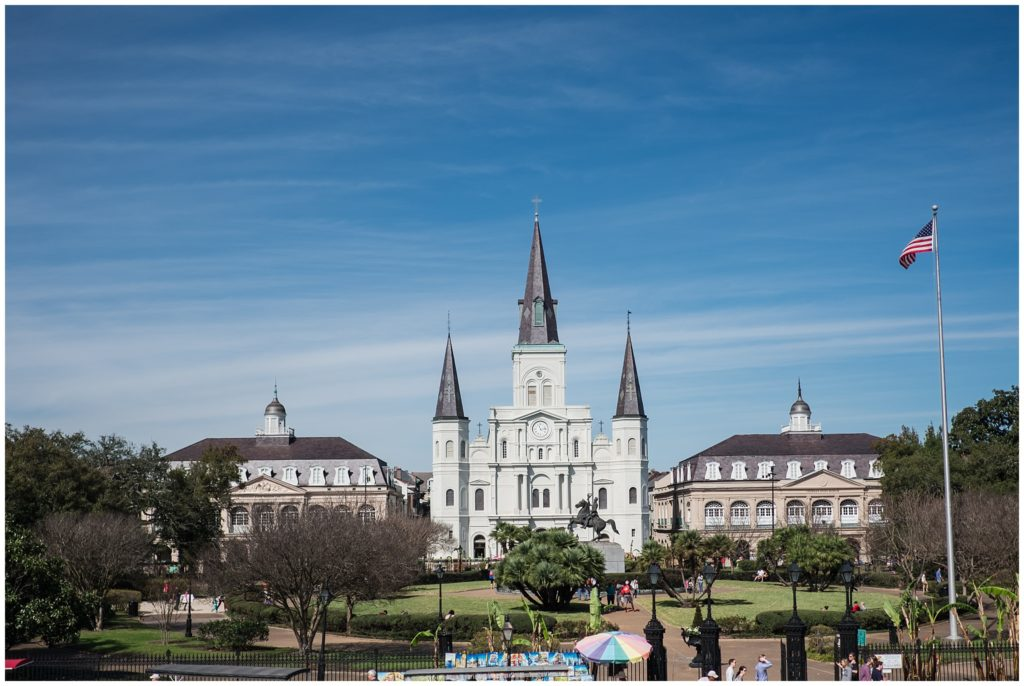 New-Orleans_0107-1024x686.jpg