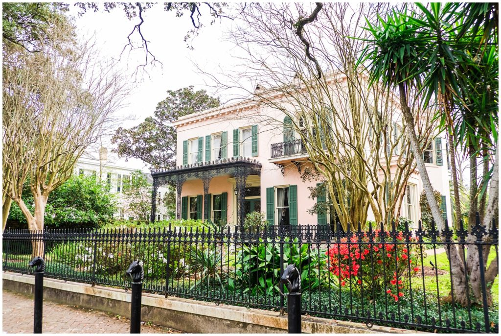 New-Orleans_0133-1024x686.jpg