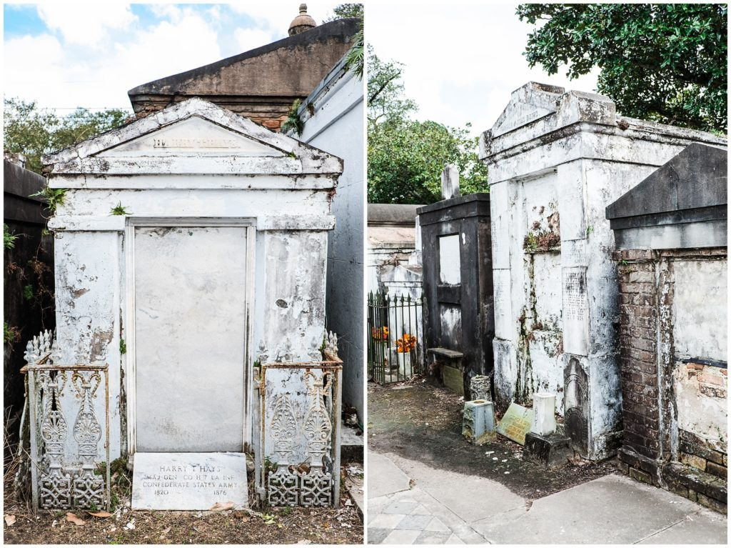 New-Orleans_0138-1024x767.jpg