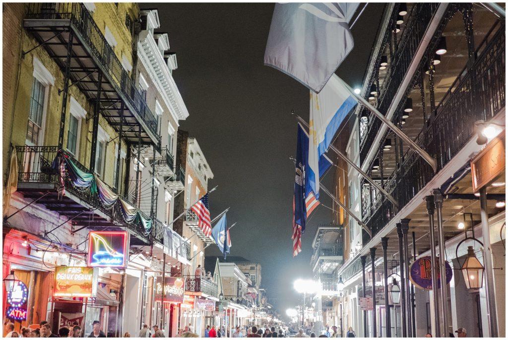 New-Orleans_0141-1024x686.jpg